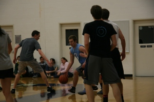 intramurals basketball 2013 009