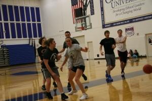 intramurals basketball 2013 012