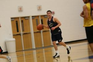 intramurals basketball 2013 021