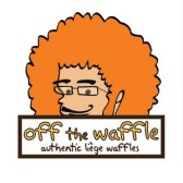 author-offthewaffle