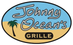 johnny-oceans-logo