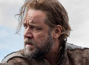 Russell-Crowe-in-Noah-2014-Movie-Image-e1344609870406