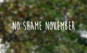 Screen Shot 2014-11-17 at 3.54.47 PM