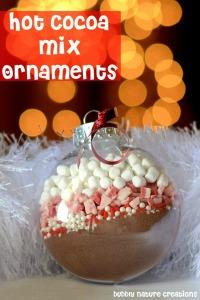 Hot-Cocoa-Mix-Ornaments1