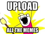 uploadallthememe