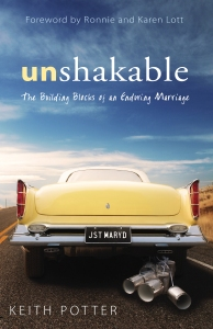 Unshakable_cover