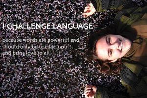 chelsea language