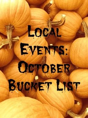 Eugene Events