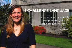 lanta language