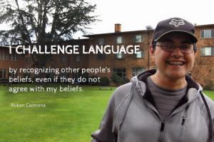 Ruben language