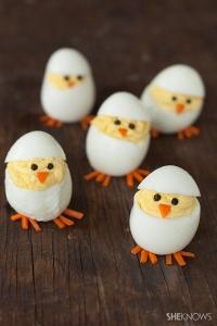 deviled_egg_chicks-sk
