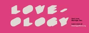 loveologyIMAGE
