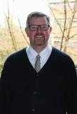 Fuller-Michael-Sweater-683x1024.jpg