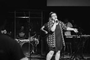 gaby-worship