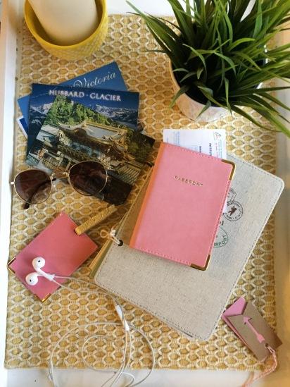passport flatlay.JPG